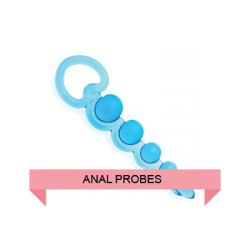 Anal Probes (31)