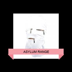 Asylum Range (8)