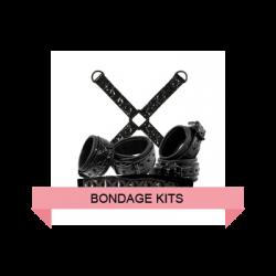 Bondage Kits (6)