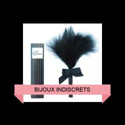Bijoux Indiscrets (11)