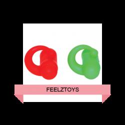 Feelztoys (10)