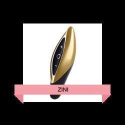 Zini (6)