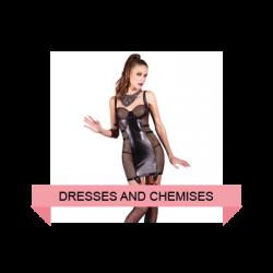 Dresses and Chemises (92)