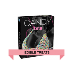 Edible Treats (30)