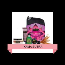 Kama Sutra (30)