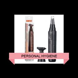 Personal Hygiene (61)