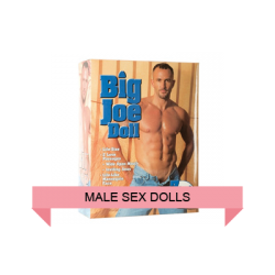 Male Love Dolls (17)