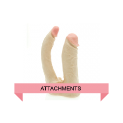 Attachments (21)